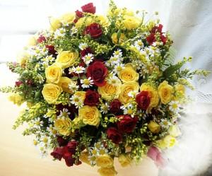 bouquet-996204_640